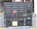 General Electric 72P88 Radio Transmitter