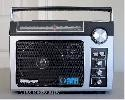 General Electric Superadio II