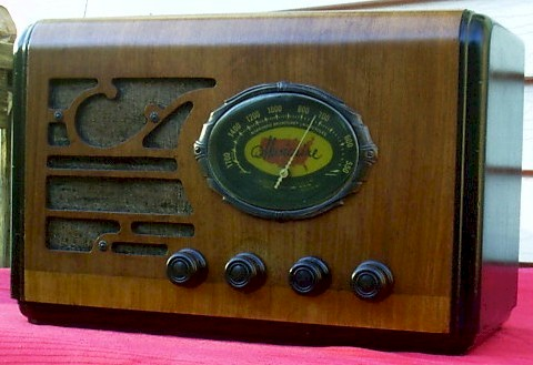 Musicaire 70A-146M