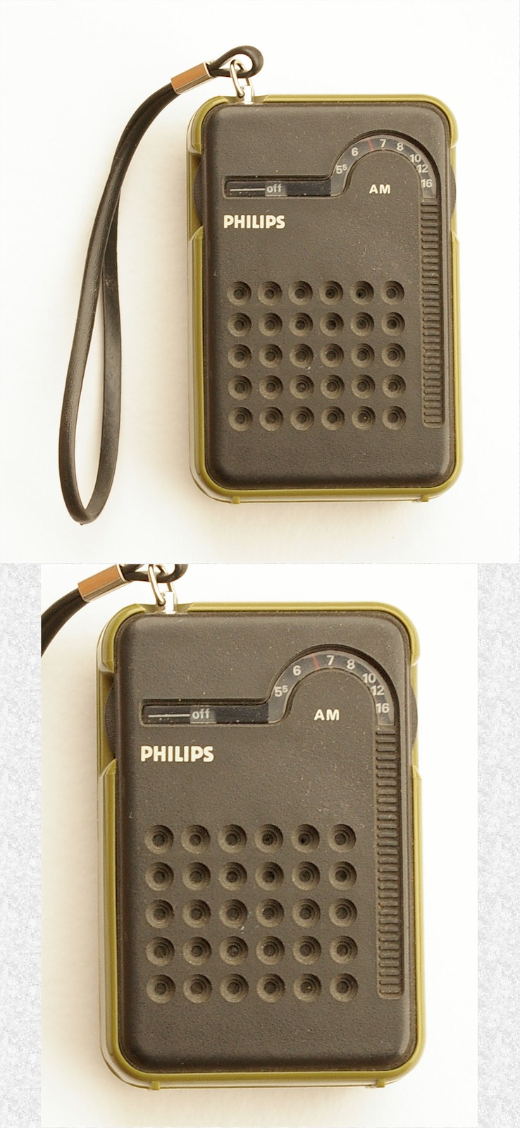 Philips 90RL047
