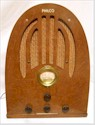 Philco 37-60B Early