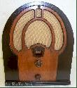 Philco 80 Junior