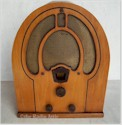 Philco 81 Junior