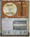 Philco T9-126 Trans-World